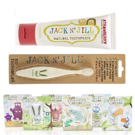 jack n jill basic csomag_6+ ev_01